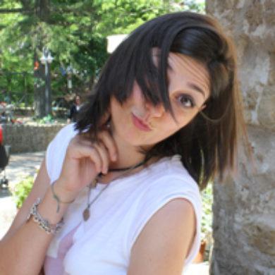 Chiara Brunori