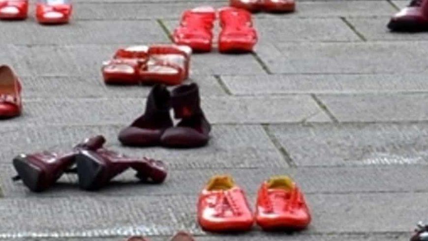 Il corpo mediato: violenza contro le donne sui social media