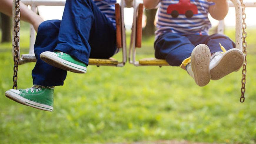Disprassia nei bambini: cos'è, come si riconosce, cosa fare