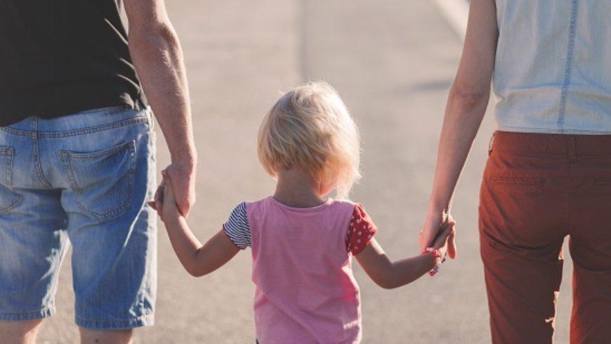Corso a Vitorchiano per genitori