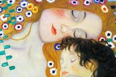 ALcune idee per la festa della mamma, a Viterbo, Vasanello e a Roma