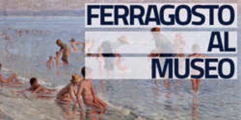 1500982611270_banner-ferragosto_2.jpg