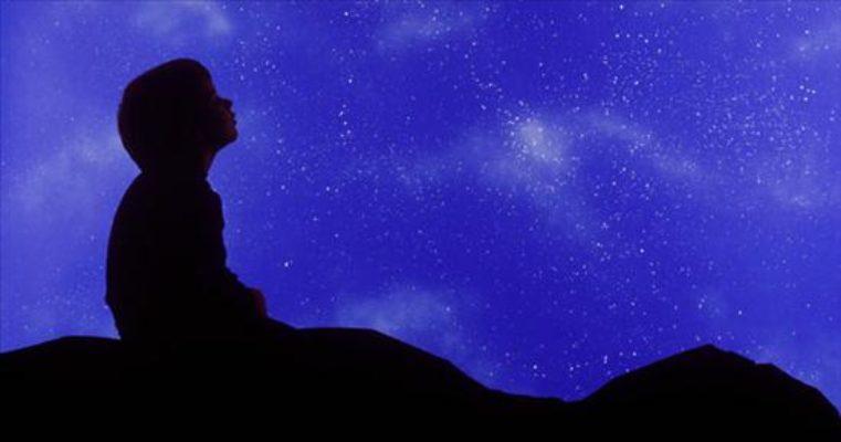 stelle-cadenti-2013.jpg