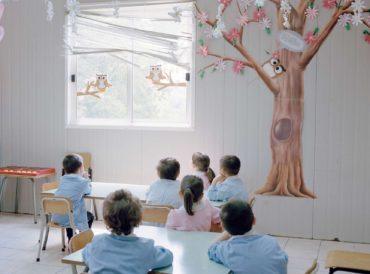 """""""Scuole Fragili"""", resta la vulnerabilità degli edifici scolastici"""