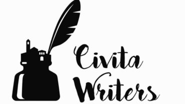 Tornano i Civita Writers: laboratorio di scrittura creativa a Bagnoregio