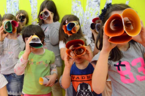 Un-Carnevale-di-laboratori-per-bambini.jpg