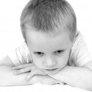 Sculacciate ai Bambini addio: in 52 Paesi Sono vietate per legge