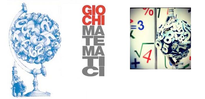 Giochi matematici: premiati gli studenti della Fantappiè