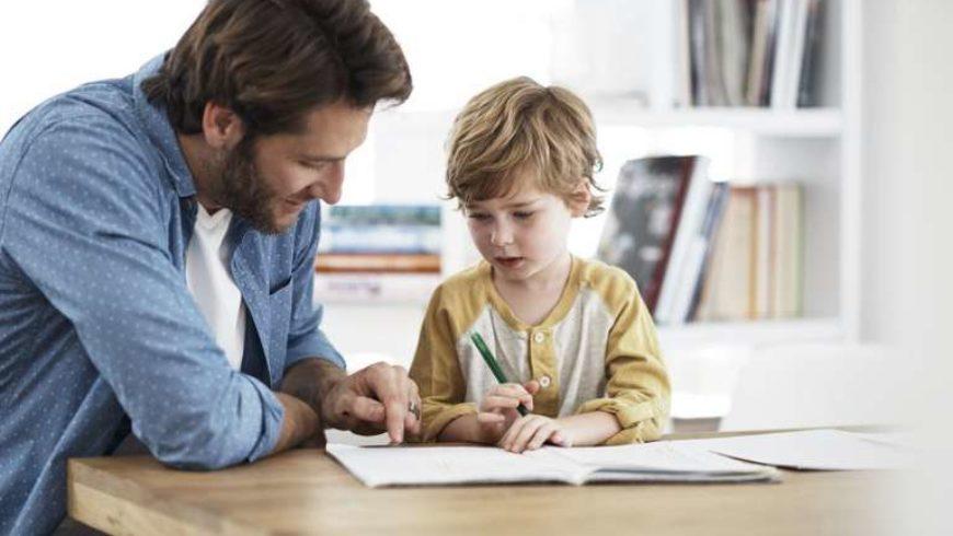 Divorzio e bigenitorialità: QUANDO Un solo genitore gestisce la vita dei figli