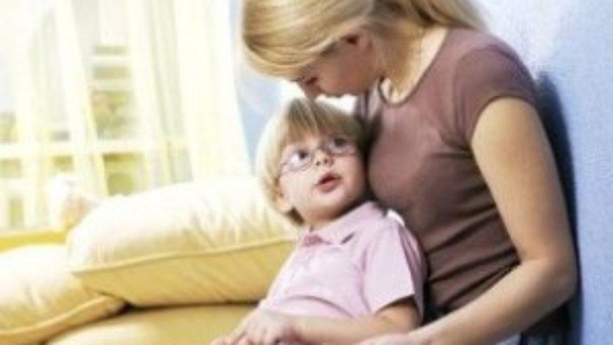 Bambini, dalla pappa alla nanna: quando le favole insegnano le regole