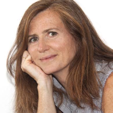 Claudia Paltrinieri