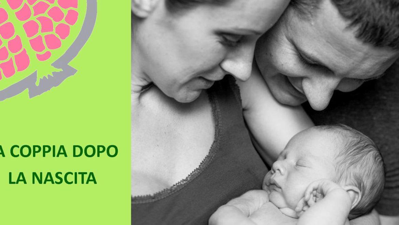 Con te mamma: sostegno precoce alla genitorialità anche a Viterbo