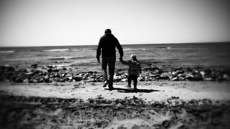 A Clorophilla per riflettere sui giusti tempi e il benessere dei nostri figli