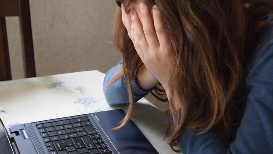 Prevenzione e repressione del bullismo e del cyberbullismo: la nuova legge