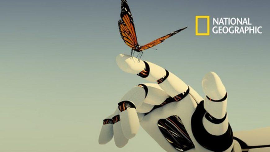 Festival delle Scienze a Roma con Il National Geographic, all'insegna del cambiamento