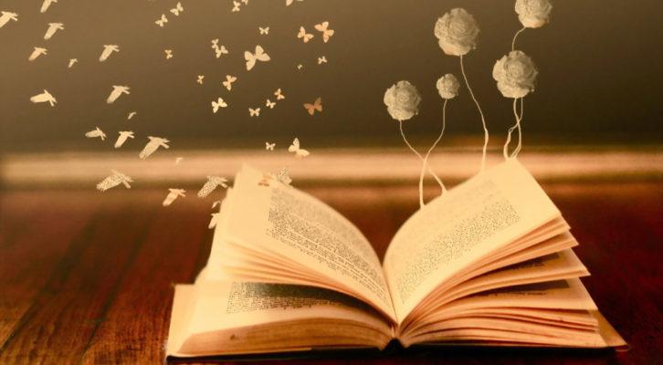 LIBRIinVIAGGIO a Vitorchiano: lettura, ambiente e socializzazione