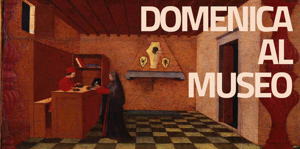 Domenica 7 gennaio apertura gratuita per i musei