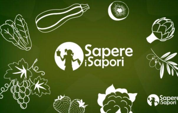 """Il progetto regionale """"Sapere i Sapori"""" al via in 12 scuole della Tuscia"""