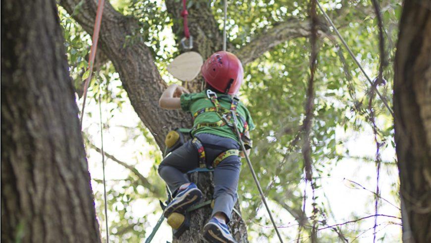 """Torna """"Verdi e Contenti"""":week-end green anche per i bambini"""