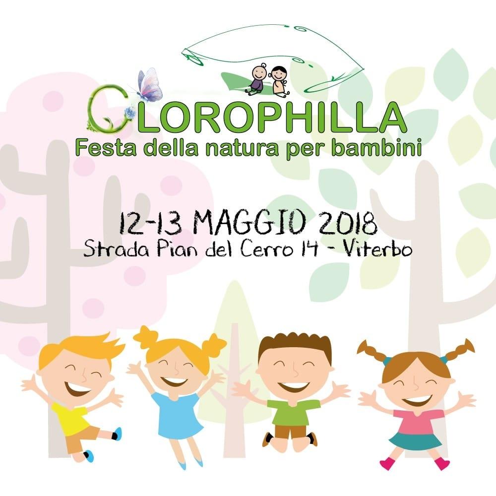 Si semina Clorophlla: il 12 e 13 maggio torna l'evento a Il Giardino di Filippo