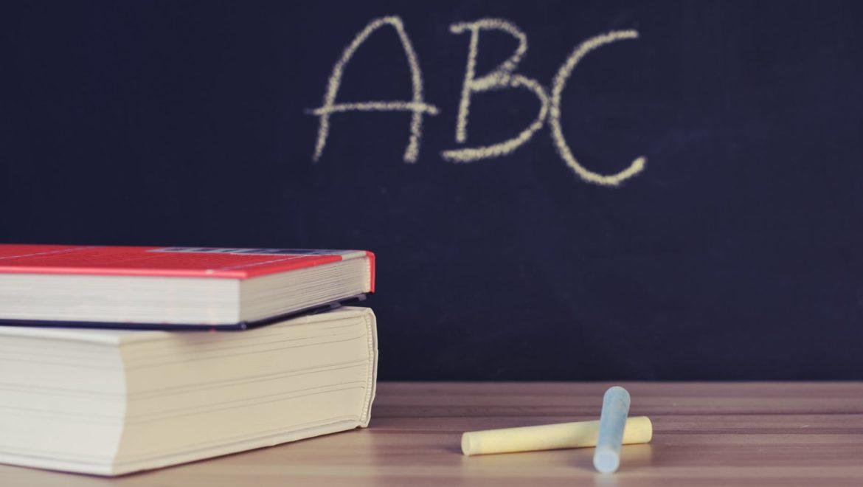 Fornitura libri di testo a Viterbo: domande entro il 19 ottobre