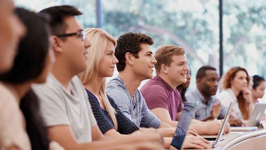 Corsi di laurea per educatori a Montefiascone: iscrizioni entro il 12 novembre