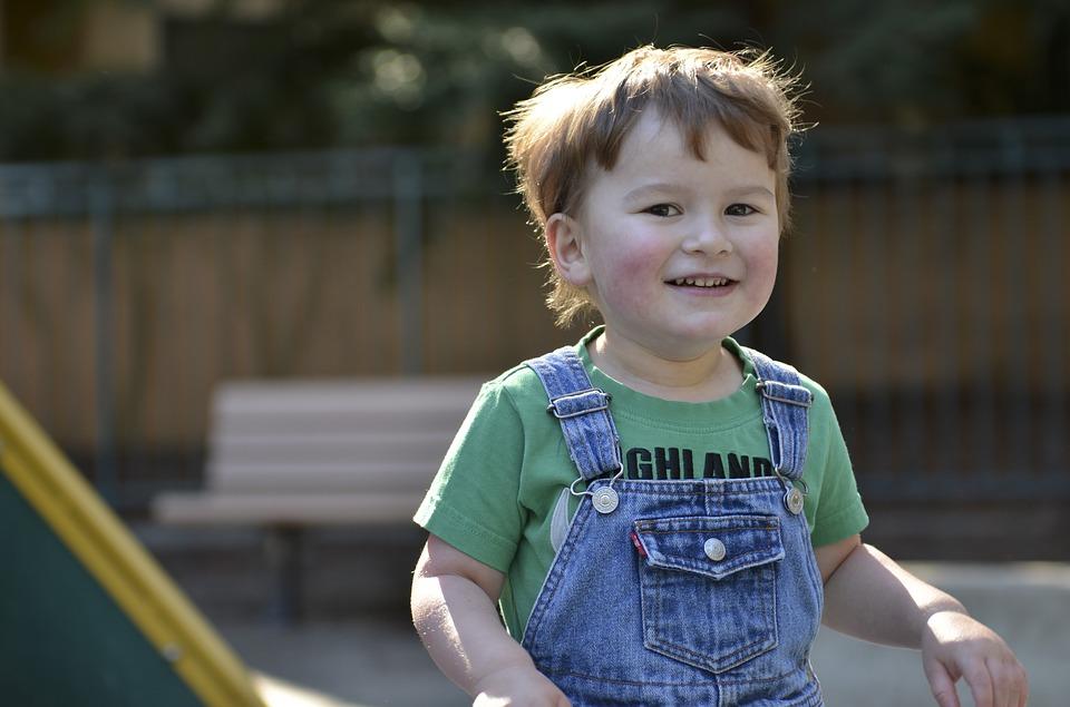 Sostegno alle famiglie con minori  nello spettro autistico