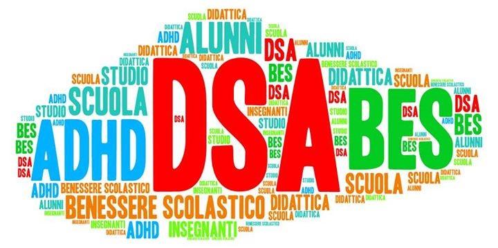Incontro all'Università sui disturbi specifici dell'apprendimento (DSA)