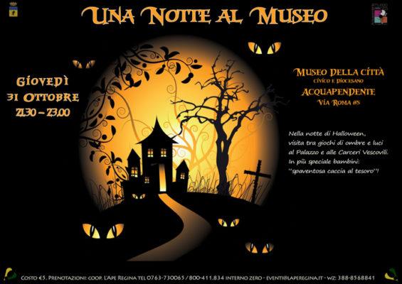 locandina-halloween-museo-città.jpg