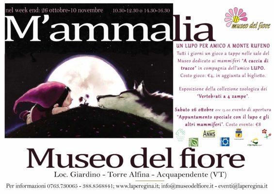 locandina-mammalia-2019-web.jpg