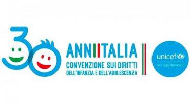 30 anni della ratifica Convenzione Onu diritti dell'infanzia e adolescenza